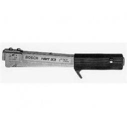Купить Степлер ручной Bosch НМТ53