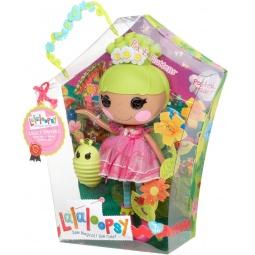фото Кукла Lalaloopsy Цветочная фея