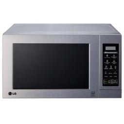 фото Микроволновая печь LG MS2044V