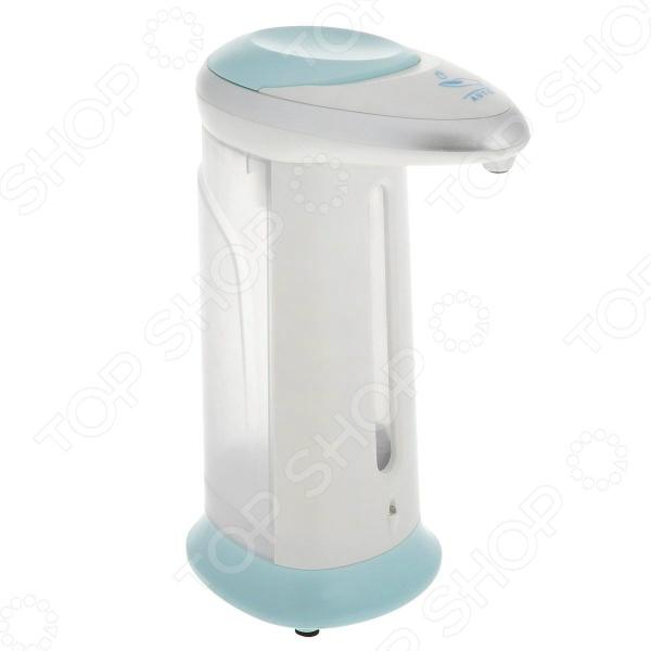фото Диспенсер для жидкого мыла автоматический Bradex «Айсберг», купить, цена