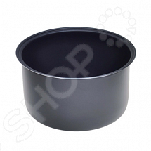 Чаша для мультиварки Tesler PT-500