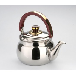 Купить Чайник со свистком Mayer&Boch MB-1036