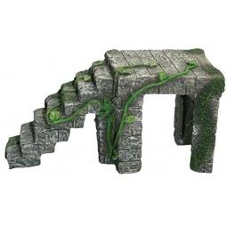 Купить Руины для аквариума DEZZIE «Лестница»