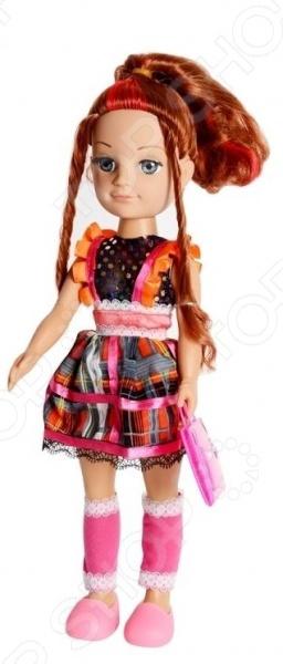 Zakazat.ru: Кукла интерактивная Zhorya «Ирина» Х76251