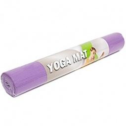 Купить Коврик для йоги Easy Body 5476MT-IB. В ассортименте
