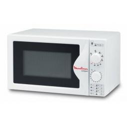 фото Микроволновая печь Moulinex MW220131