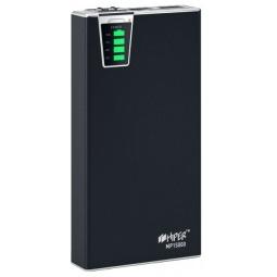 Купить Аккумулятор внешний HIPER MP15000