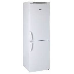 Купить Холодильник NORD DRF 119 WSP