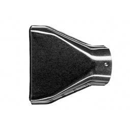 Купить Сопло плоское Bosch 1609201795