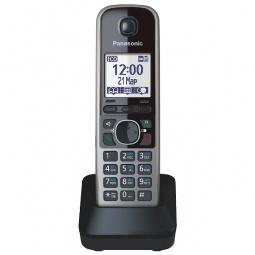 Купить Радиотрубка Panasonic KX-TGA671