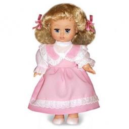 Кукла интерактивная Весна «Настя». В ассортименте