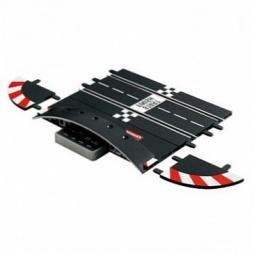 Купить Блок управления Carrera к DIG132/DIG124