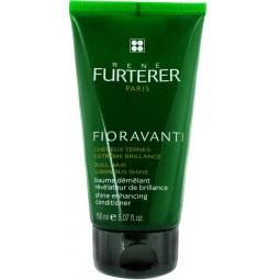 Купить Бальзам для волос Rene Furterer Fioravanti