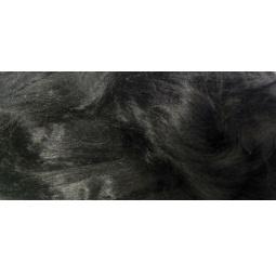 Купить Волокно шелковое для добавления к шерсти Rayher 536560