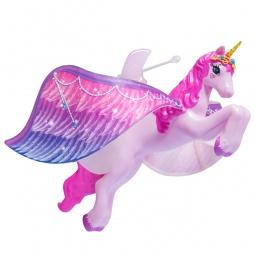 фото Игрушка интерактивная Flying Fairy «Летающий Единорог»