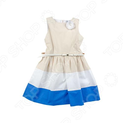 детский магазин платьев доставка