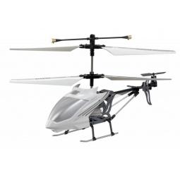Купить Вертолет радиоуправляемый HappyCow I-Helicopter HC-777-173