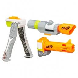 Купить Набор оружия игрушечный Hasbro «Модулус сет 4: Меткий стрелок»