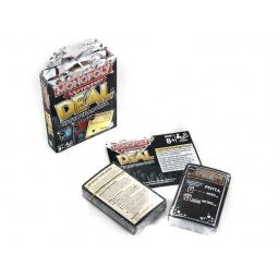 фото Настольная игра Hasbro Монополия. Миллионер Сделка