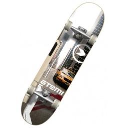 Купить Скейтборд ATEMI ASB-2.12