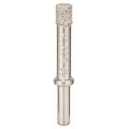 Купить Сверло по керамической плитке алмазное Bosch Best for Ceramic