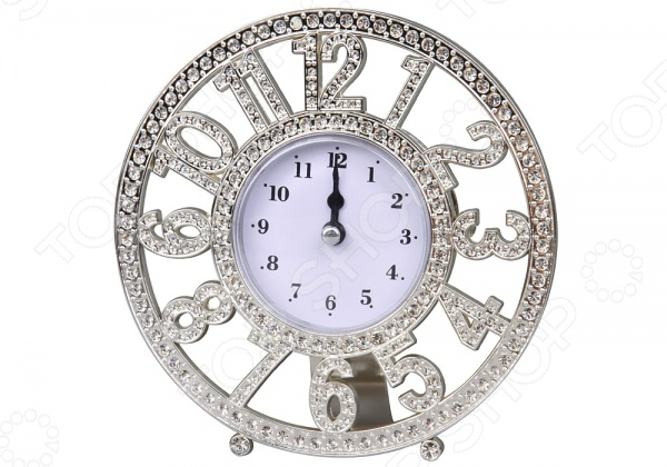 Часы настольные Rosenberg 3928 Rosenberg - артикул: 674844
