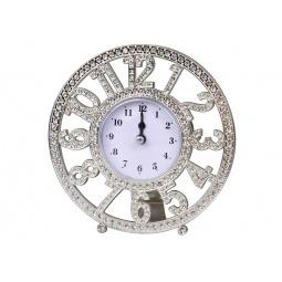 фото Часы настольные Rosenberg 3928