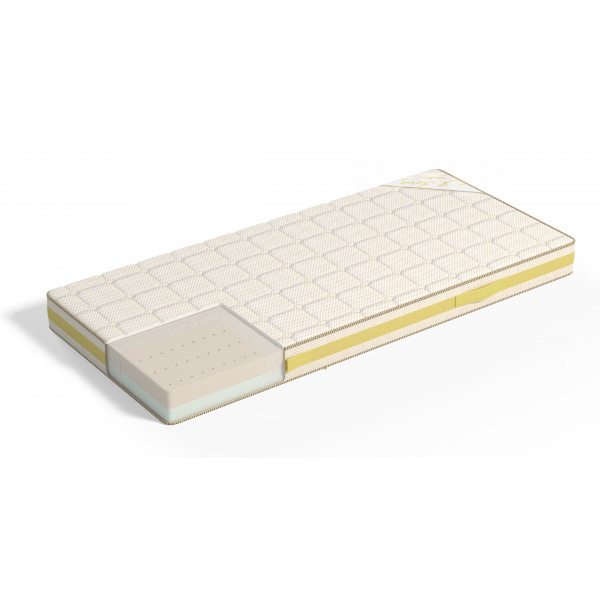 Купить матрас дормео в интернет магазине пушкино раскладушка с матрасом купить