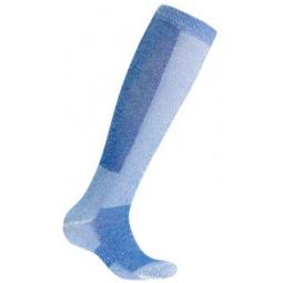 Купить Носки горнолыжные ACCAPI Ski Thermic JR (2013-14)