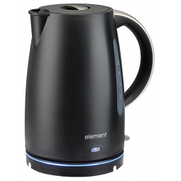 фото Чайник Element El'Kettle WF08PB
