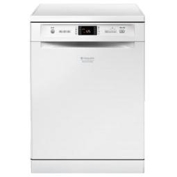 Купить Машина посудомоечная Hotpoint-Ariston LFF 8S112 EU