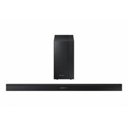 Звуковая панель Samsung 299162