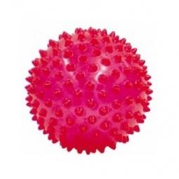 Купить Мяч массажный GB10. В ассортименте