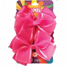 фото Набор резиночек для волос Росмэн IMG7997 Caramella. Цвет: ассортименте
