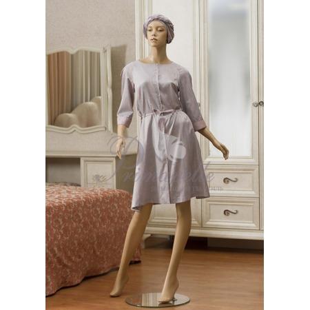 Купить Платье для дома Primavelle Ronico Tencel