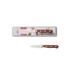 фото Нож Appetite Wood для овощей