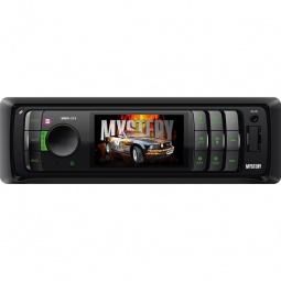 Купить Автопроигрыватель DVD Mystery MMR-315