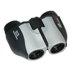 Купить Бинокль Dicom V618 Vision