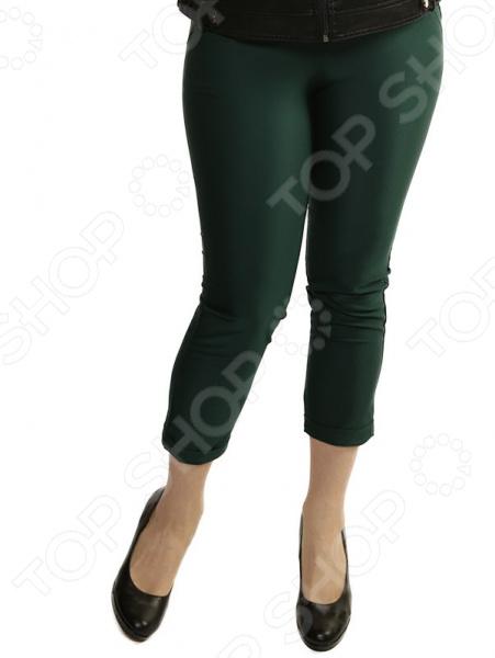 Брюки Blagof «Сказка» брюки шарли blagof