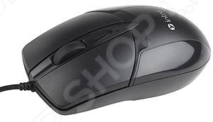 Мышь Intro MU103 intro мышь mu360g intro gaming black usb