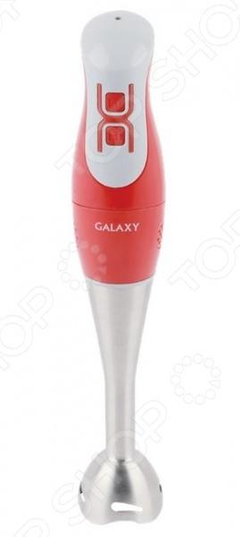 Блендер Galaxy GL 2108 блендер galaxy gl 2353
