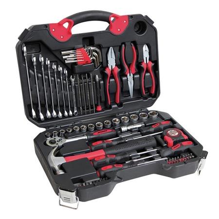 Купить Набор инструментов Zipower PM 3963
