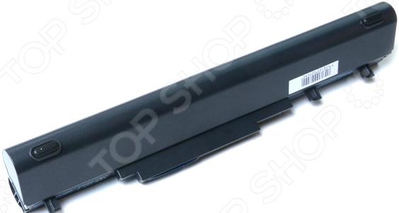 Аккумулятор для ноутбука Pitatel BT-089 монитор acer et241ybi