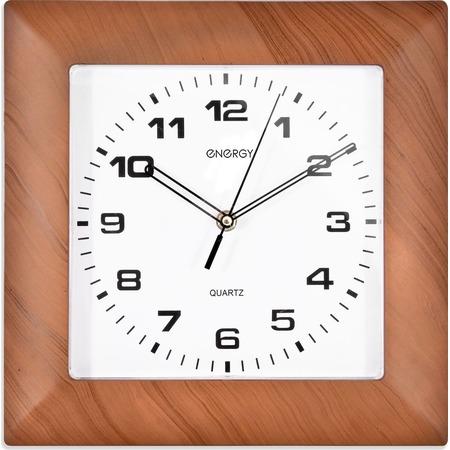 Купить Часы настенные Energy EC-14