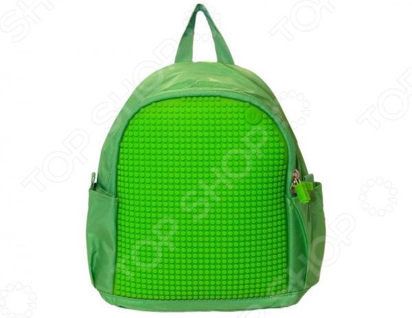 Рюкзак детский Upixel MINI Backpack летние шины michelin 195 65 r16c 104 102r agilis