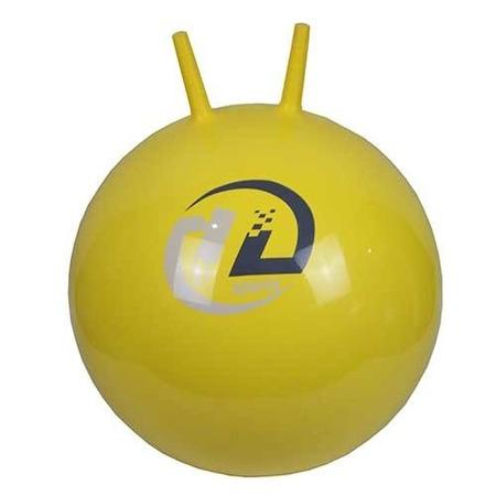 Купить Мяч-попрыгун Z-Sports с рожками