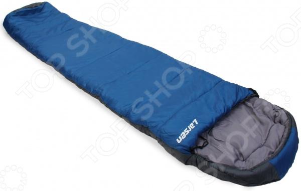 Спальный мешок Larsen RS 500R cпальный мешок larsen rs 350r 1