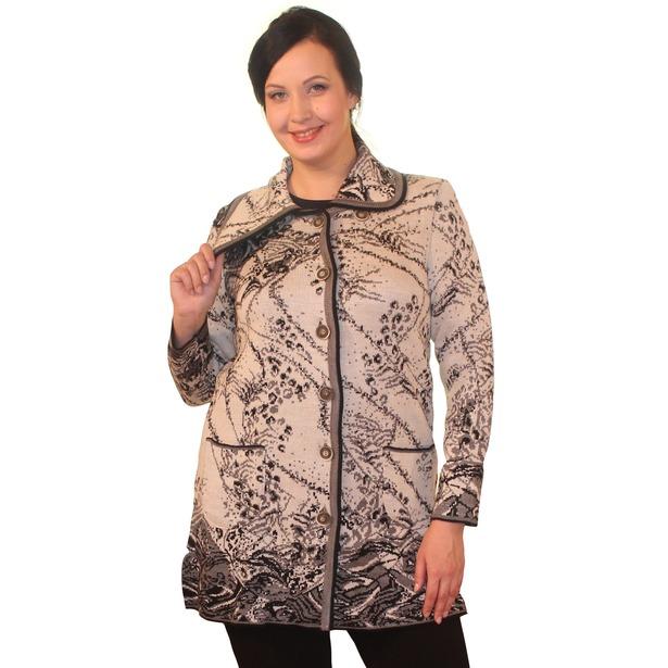 фото Свингер Milana Style Златоуст. Размер одежды: 58
