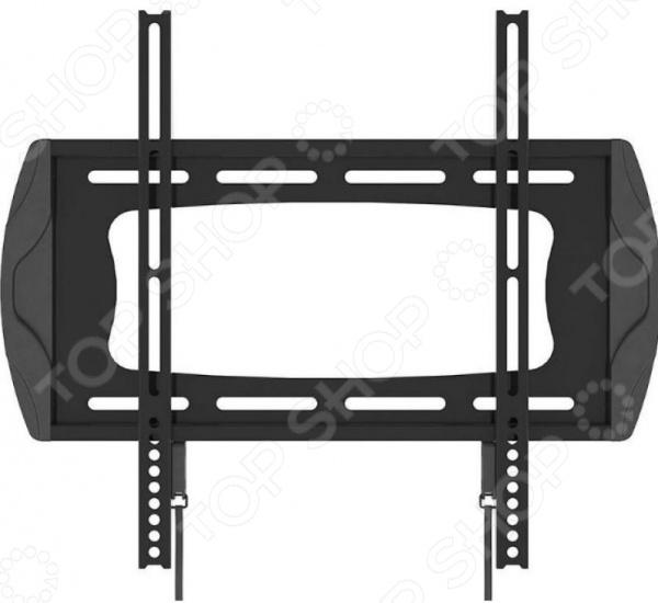 Кронштейн для телевизора Vitax VX 310 F