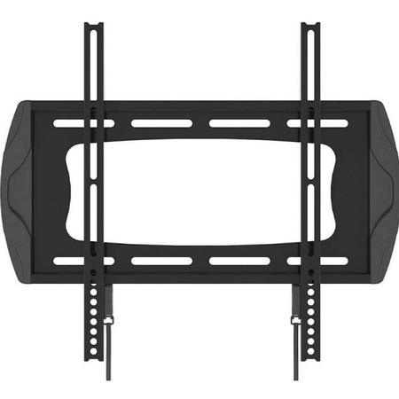 Купить Кронштейн для телевизора Vitax VX 310 F